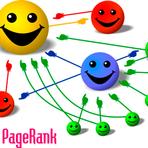 9 Dicas para aumentar o Pagerank do seu blog