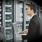 Tecnologia & Ciência - Competências para profissionais de TI que serão valorizadas em 2015