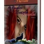 Resenha do Livro As Crônicas de Theranã O Cavaleiro e a Donzela Vermelha