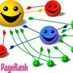 9 Dicas para aumentar o Pagerank do seu blog....