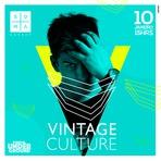 Soma Sunset (Levels + Save Club) tem Vintage Culture como atração principal - Atlântida/RS