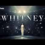 Whitney Houston: Trailer do Filme sobre a Vida da Cantora!