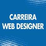 Curso Carreira Web Designer!