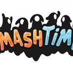 Smash IT! Adventures é agora SMASH TIME e chegou ao Windows Phone