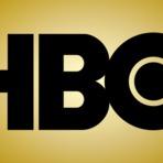 Entretenimento - Game of Thrones HBO temporada 5, Westworld
