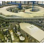 Projeto Sírius, o acelerador de partículas brasileiro que torna-se realidade!