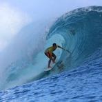 Outros - Gabriel Medina o mais novo campeão mundial de surf