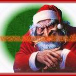 Religião - A Origem e o Real Significado do Natal