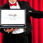 Curiosidades: 11 coisas que você não sabia que poderia fazer com o Google