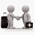 Dicas de viagem - É realmente imprescindível fazer um seguro saúde