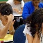 Mais de 90% concluem ensino médio sem aprendizado adequado de matemática