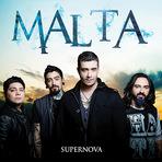 Malta - Supernova (2014)