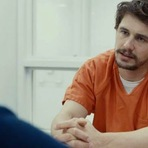 Cinema - True Story, 2015. Trailer legendado. Drama, crime e suspense com James Franco e Jonah Hill.