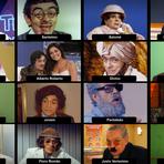 Top 10 – Os melhores personagens de Chico Anysio