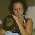 Família é mantida em cárcere privado por uma semana em Pouso Alegre