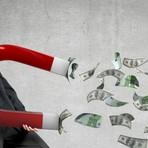 Empregos - Quer ganhar mais de 10mil reais por mês trabalhando em casa e sem gastar NADA?