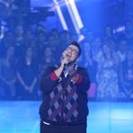 Lui Medeiros: o grande campeão da terceira temporada do The Voice Brasil