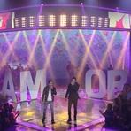 Crítica The Voice Brasil: surpresas nas semifinais da terceira temporada