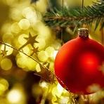 Queridos amigos, Feliz Natal!