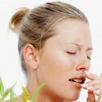 Muitos médicos se enganam quando o assunto é alergia
