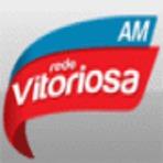 Rádio Rede Vitoriosa / Rádio Bandeirantes AM 1390,0 ao vivo e online Uberlândia MG