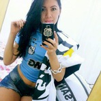 Destaque - Dieny Souza.