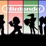 É oficial: A Nintendo vai falir-Not