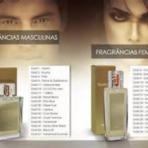 Moda & Beleza - HINODE PERFUME IMPORTADO - VENDEMOS POR ENCOMENDA - UMA DELICIA