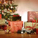 Arte & Cultura - Deixe Sua Casa Linda Para O Natal...!...Saia Do Convencional ...
