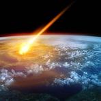 Cientistas revelam nova técnica para detectar meteoros