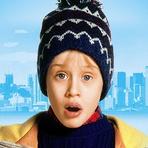 Lista dos Melhores Filmes de Natal