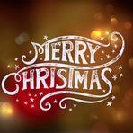 Feliz Natal !