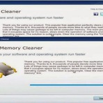 Downloads Legais - PC-FreeApps-Ainvo Memory Cleaner