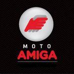 Novo sistema de frenagem será obrigatório para motocicletas