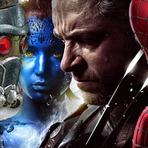 Cinema - Trailer com todos os trailers de 2014.