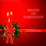 diHITT & Você - Feliz Natal e um próspero ano novo a todos os utentes desta rede.