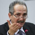 Aldo Rebelo nega aquecimento global em resposta a carta de Márcio Santilli