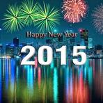 Legal - Frases de Ano Novo 2015 – Mensagens