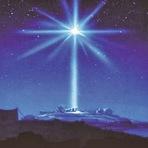 Visite! Cristo está dentro de Nós! - Natal: Convite para uma vida nova
