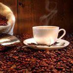 O consumo de café reduz o risco de desenvolver diabetes tipo 2?