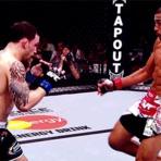 José Aldo reclama dos valores pagos a ele no UFC