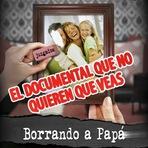 [FILMES]:BORRANDO A PAPÁ