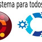 Linux - Linux - Usando outros ambientes gráficos no Ubuntu