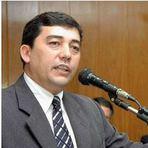 Rivaldo Soares diz que a prefeitura não pode começar, ainda, a construção do novo espaço da Feira da Sulanca.