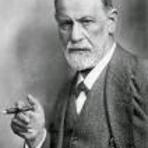 Opinião - Freud explica o fascínio pela ditadura cubana?