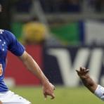 Cruzeiro critica Real Madrid em negociação por Lucas Silva e pede respeito.