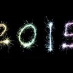 [EQUIPE]:FELIZ 2015