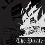 The Pirate Bay retorna, mas sem Torrents