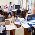 Comportamento - Universidade continua formando apenas empregados