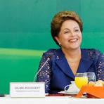 Confira os 13 novos ministros da Presidente Dilma Rousseff